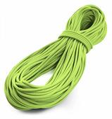 Веревка динамика Tendon 7.8 Master 50m, green/yellow CS