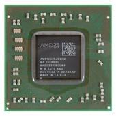 процессор для ноутбука AMD A4 5100 BGA769 (FT3) 1.55 ГГц, AM5100IBJ44HM