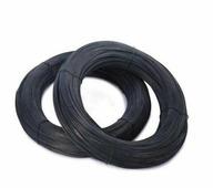 Прост Проволока вязальная черная ф1.2мм (бухта 3кг) прост