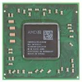 процессор для ноутбука AMD E2-Series E2-3800 BGA769 (FT3) 1.3 ГГц EM3800IBJ44HM