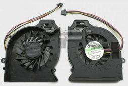 Вентилятор для HP dv6, MF60120V1-C180-S9A