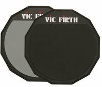 Тренировочный пэд Vic Firth PAD6D