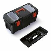 Prosperplast Ящик для инструмента MUSTANG N12R