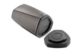 Батарея аккумуляторная Denon HEOS 1 GO PACK HS2, black