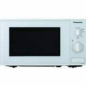 Микроволновые печи Panasonic NN-SM221W