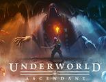 505 Games Underworld Ascendant (505_5087)
