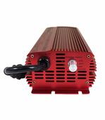 ЭПРА VDR HPS с регулятором 600 Вт