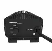 ЭПРА Elektrox Ultimate с регулятором 600 Вт