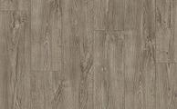 Кварцвиниловая плитка (ламинат) Egger PRO Design Flooring Large EPD024 Дуб Херриард серый
