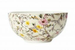 Салатник 16 см Maxwell & Williams Летние цветы Уильям Килбурн (54946al)