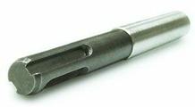 Магнитный держатель SDS-plus 98 мм Felo