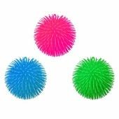 Yiwu Светящийся шарик