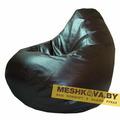 Кресло Груша Бомонд (Размер-M)