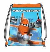 Школьная сумка CORIEX Planes. D86117