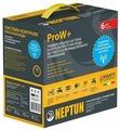 "Система контроля протечки воды Neptun ProW+ 3/4"""