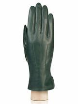 Перчатки LABBRA