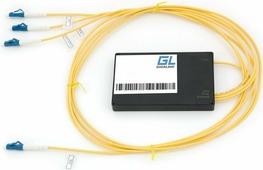 GigaLink GL-MX-CAD-1510-1570