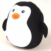 "Подушка под голову ""пингвин""Fosta F 8062"