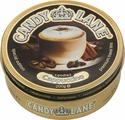 Сладкая Сказка Candy Lane карамель леденцовая капучино, 200 г