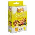 Бисквиты RIO для птиц с лесными ягодами, 35гр