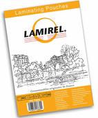 Пленка для ламинирования Fellowes LA-78656 (A4, 75мкм, 100 листов)