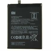 Аккумулятор для телефона Battery BN36 2910mAh Xiaomi Mi A2\ Mi 6X