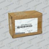 Konica Minolta Муфта 1 для BIZHUB PRESS C8000 A03UM20100