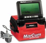 Подводная камера MarCum, VS485C, черный