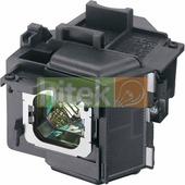 LMP-H220(CBH) лампа для проектора