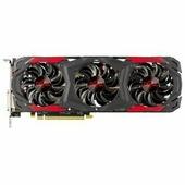 Видеокарта PowerColor Red Devil Radeon RX 570 4GB GDDR5 [AXRX 570 4GBD5-3DH, OC]