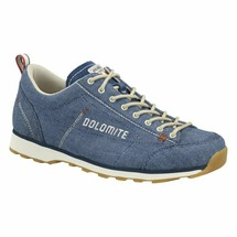 Ботинки Dolomite Cinquantaquattro LH Canvas женские