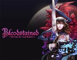 505 Games Bloodstained: Ritual of the Night (505_6699)