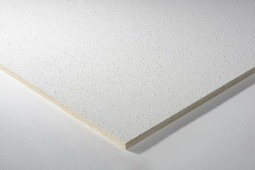Плита потолочная 60*60 Laguna SK 15mm (5,04м2), м2