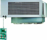 Моноблок низкотемпературный Rivacold SFL016Z002