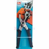 Щипцы для пробивания отверстий 2,5-5 мм Prym 390905