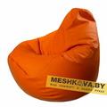 Кресло Груша Оранж (Размер-XL)