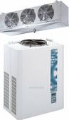 Сплит-система среднетемпературная Rivacold FSM012Z001