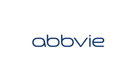 Акция AbbVie ABBV