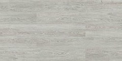 Пробковый пол Wicanders Authentica Grey Washed Oak