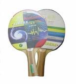 Ракетка для настольного тенниса Libra81309