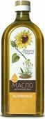 Здоровые вкусы масло растительное смесь рыжиковое, 500 мл