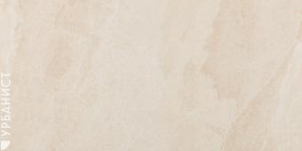 Плитка из керамогранита Урбанист Керамический гранит Сицилия 80х40см
