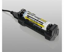 Зарядное устройство Armytek Handy C1 VE