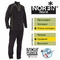Комплект NORFIN