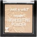 Wet n Wild Пудра-Хайлайтер MegaGlo Highlighting Powder, тон Precious Petals