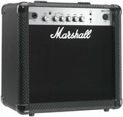 усилитель гитарный Marshall MG15CF-E COMBO