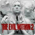Игра для ПК Steam The Evil Within 2