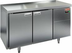 Холодильный стол HICOLD GN 11/TN O
