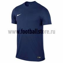 Футболка игровая подростковая Nike SS Park VI JSY 725984-410
