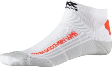 Носки X-Socks Run Discovery женские